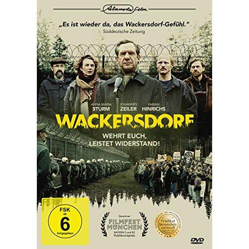Oliver Haffner - Wackersdorf - Preis vom 11.04.2021 04:47:53 h