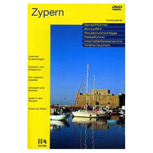 - Zypern - Preis vom 16.04.2021 04:54:32 h