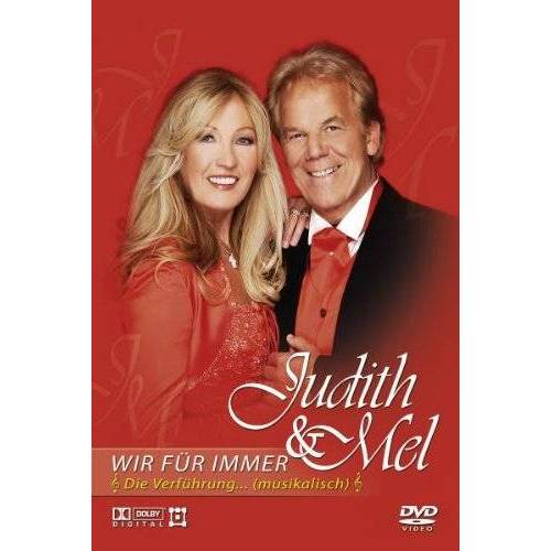 Judith & Mel - Judith und Mel - Wir für immer - Preis vom 05.09.2020 04:49:05 h
