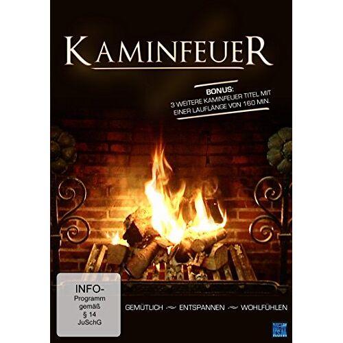 Britta Leimbach - Kaminfeuer 2013 - Preis vom 14.01.2021 05:56:14 h