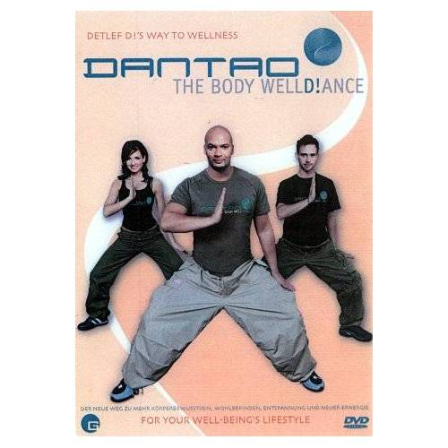 Detlef D. - Dantao - Detlef D!'s way to wellness - Preis vom 19.10.2020 04:51:53 h