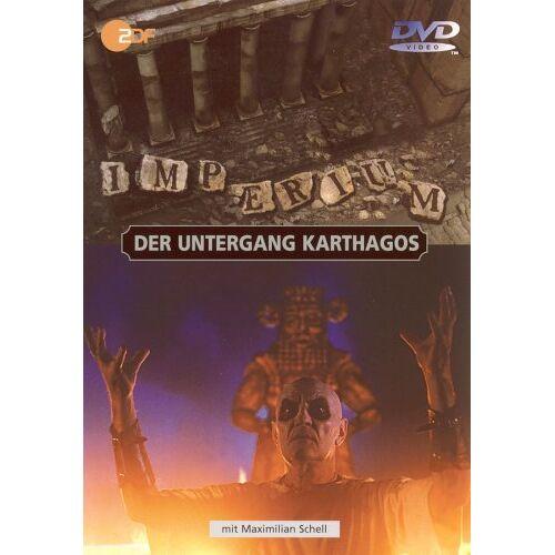 - Imperium - Der Untergang Karthagos - Preis vom 03.05.2021 04:57:00 h