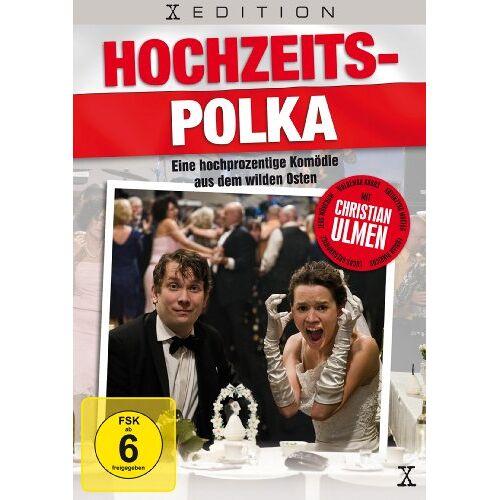Lars Jessen - Hochzeitspolka - Preis vom 08.04.2021 04:50:19 h