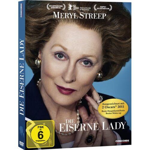 Lloyd Die Eiserne Lady - Preis vom 14.05.2021 04:51:20 h