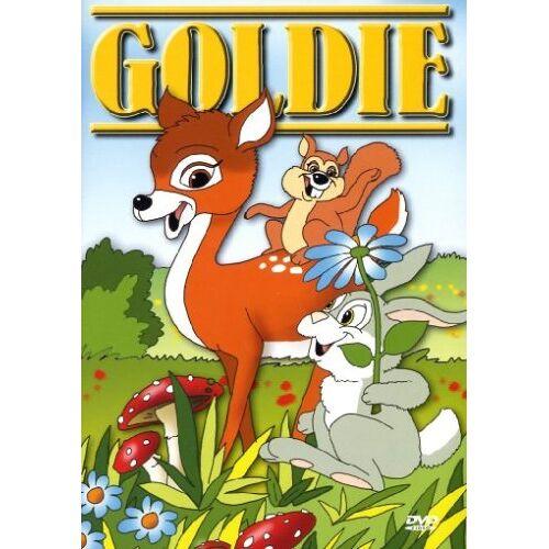 - Goldie - Preis vom 08.05.2021 04:52:27 h
