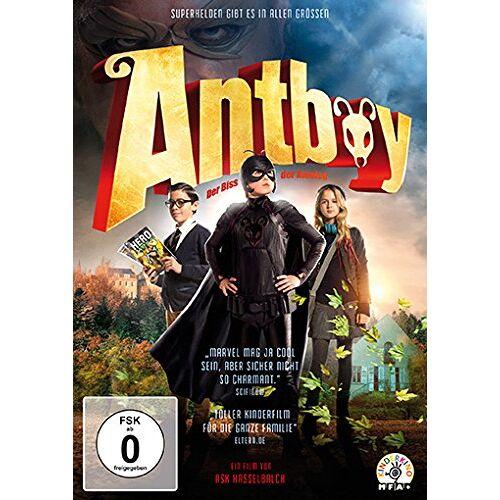 ASK Antboy - Preis vom 13.05.2021 04:51:36 h