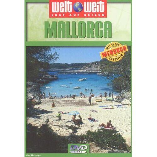 - Mallorca - Preis vom 26.10.2020 05:55:47 h