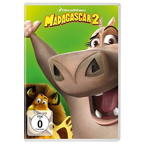 - Madagascar 2 - Preis vom 10.04.2021 04:53:14 h