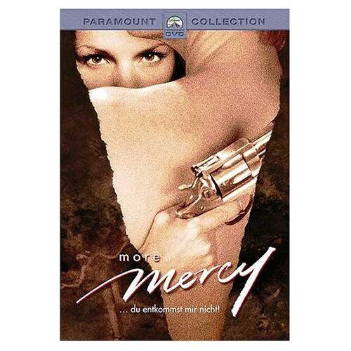 Jim Wynorski - More Mercy - Preis vom 10.05.2021 04:48:42 h