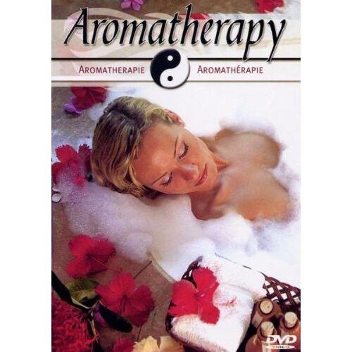 - Aromatherapie - Preis vom 16.01.2021 06:04:45 h