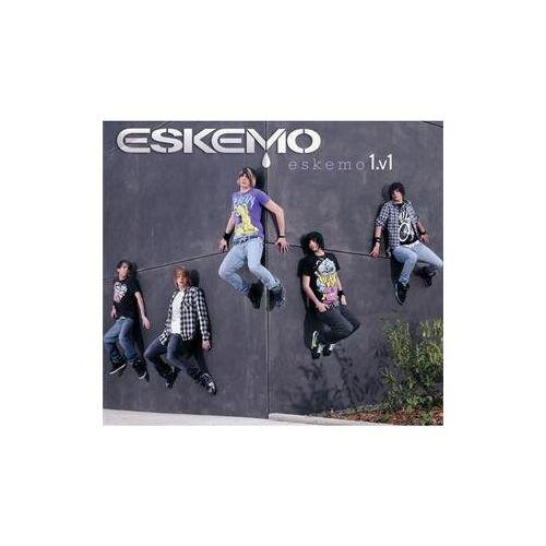Eskemo - Eskemo 1v1 - Preis vom 11.06.2021 04:46:58 h