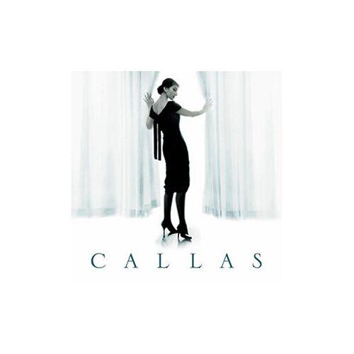 Maria Callas - Callas - Preis vom 13.06.2021 04:45:58 h