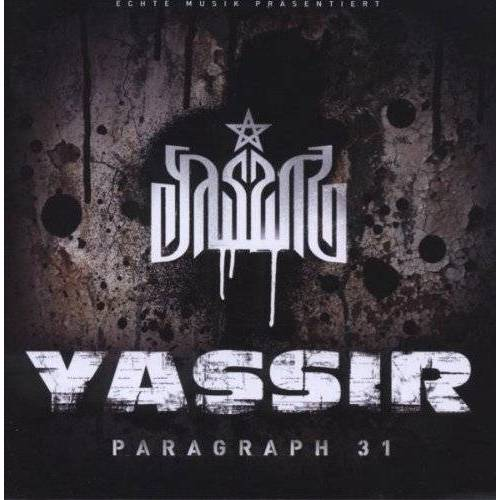 Yassir - Paragraph 31 - Preis vom 15.06.2021 04:47:52 h
