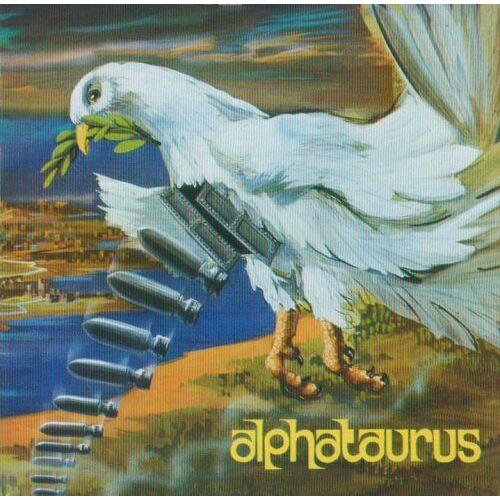 Alphataurus - Preis vom 17.06.2021 04:48:08 h