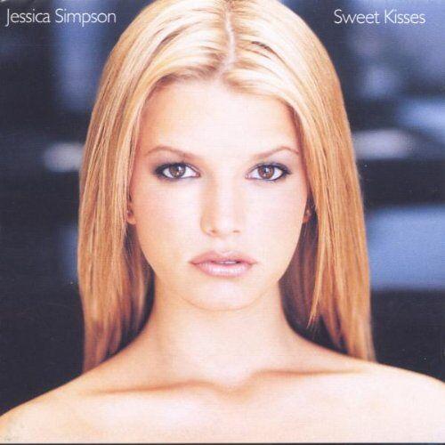 Jessica Simpson - Sweet Kisses - Preis vom 22.06.2021 04:48:15 h