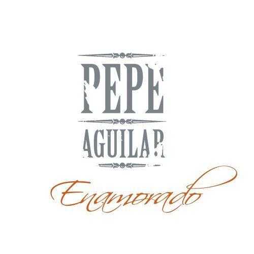 Pepe Aguilar - Enamorado - Preis vom 12.06.2021 04:48:00 h