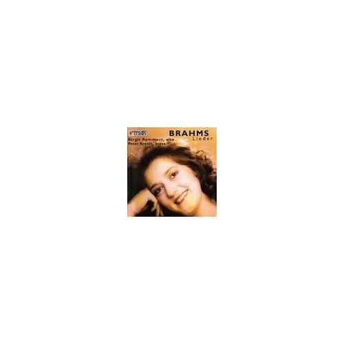 B.-Alt Remmert - Lieder - Preis vom 09.06.2021 04:47:15 h