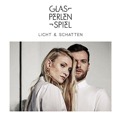 Glasperlenspiel - Licht & Schatten - Preis vom 13.06.2021 04:45:58 h