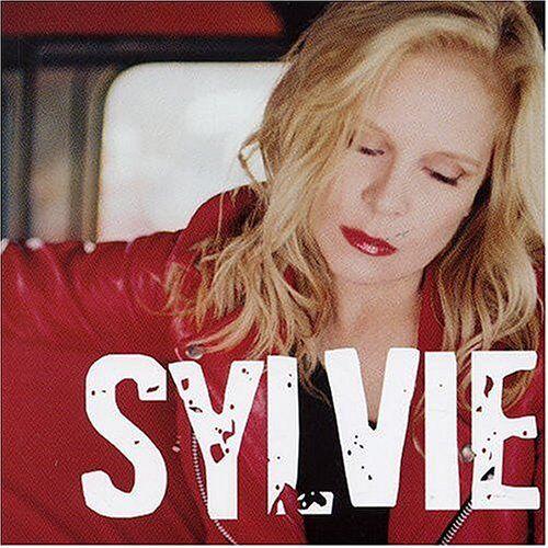 Sylvie Vartan - Sylvie - Preis vom 11.06.2021 04:46:58 h