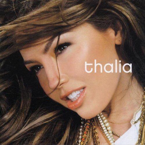 Thalia - Preis vom 17.06.2021 04:48:08 h