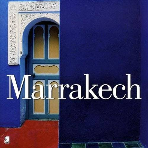 - Earbooks:Marrakech - Preis vom 20.10.2021 04:52:31 h