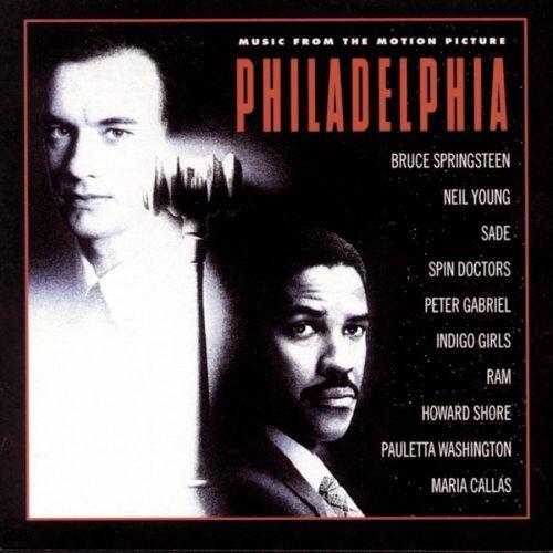 Ost - Philadelphia - Preis vom 17.05.2021 04:44:08 h