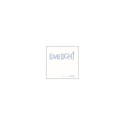 Va-Limelight - Limelight - Preis vom 16.06.2021 04:47:02 h