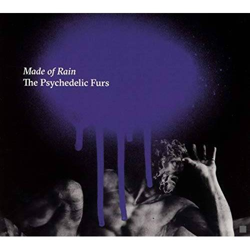 the Psychedelic Furs - Made of Rain - Preis vom 15.10.2021 04:56:39 h