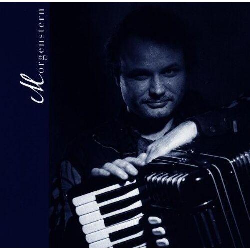 Tobias Morgenstern - Morgenstern - Preis vom 16.05.2021 04:43:40 h