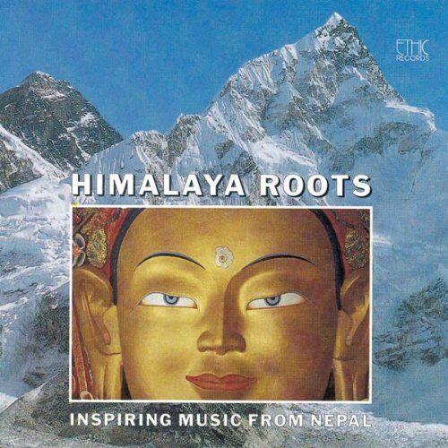 Himalaya Roots Group - Himalaya Roots - Preis vom 18.06.2021 04:47:54 h