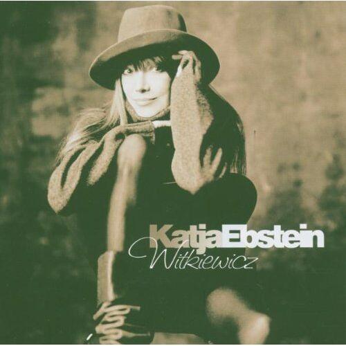 Katja Ebstein - Witkiewicz - Preis vom 21.06.2021 04:48:19 h