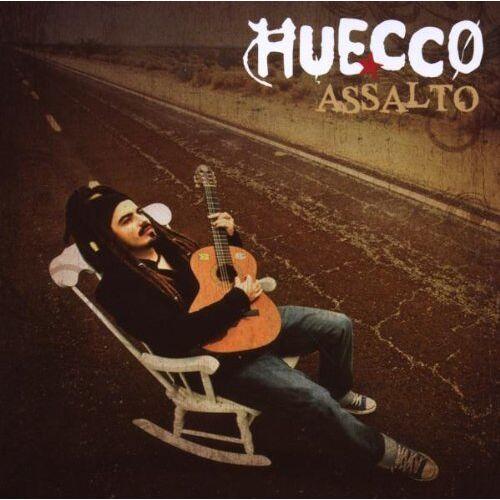 Huecco - Assalto - Preis vom 11.06.2021 04:46:58 h