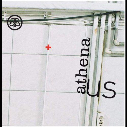 Athena Us - Preis vom 17.06.2021 04:48:08 h