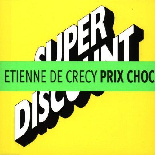 Superdiscount - ++Prix Choc - Preis vom 13.06.2021 04:45:58 h