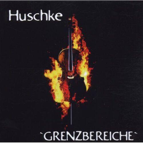 Wolfram Huschke - Grenzbereiche-Live CD - Preis vom 09.06.2021 04:47:15 h