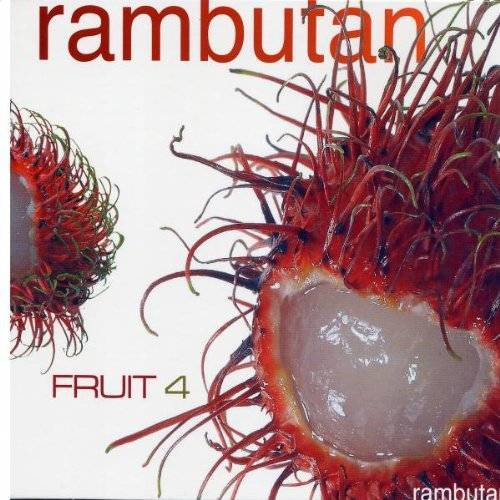 Various - Fruit 4-Rambutan - Preis vom 13.06.2021 04:45:58 h
