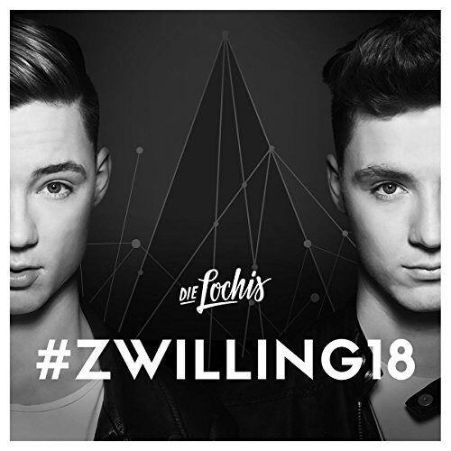 Die Lochis - #zwilling18 - Preis vom 11.06.2021 04:46:58 h