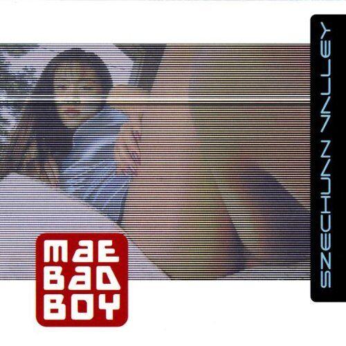 Mae Bad Boy - Szechuan Valley (Ost) - Preis vom 15.06.2021 04:47:52 h