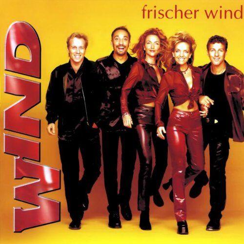 Wind - Frischer Wind - Preis vom 22.06.2021 04:48:15 h