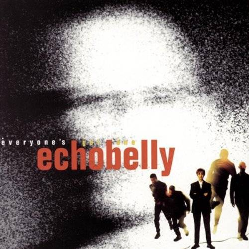 Echobelly - Everyone S Got One - Preis vom 23.07.2021 04:48:01 h