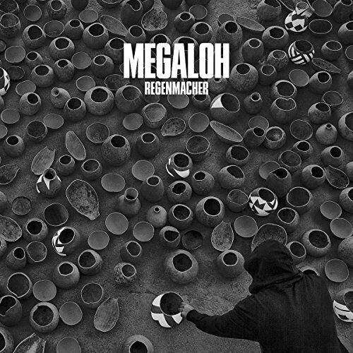 Megaloh - Regenmacher - Preis vom 11.06.2021 04:46:58 h