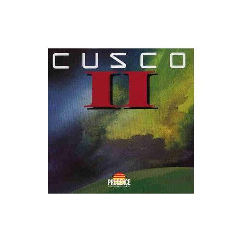 Cusco - Cusco 2 - Preis vom 21.06.2021 04:48:19 h