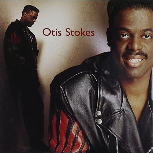 Otis Stokes - Preis vom 12.06.2021 04:48:00 h