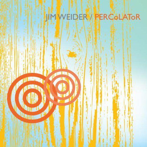 Jim Weider - Percolator - Preis vom 09.06.2021 04:47:15 h