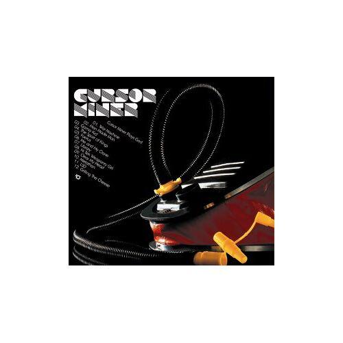 Cursor Miner - Plays God - Preis vom 09.06.2021 04:47:15 h