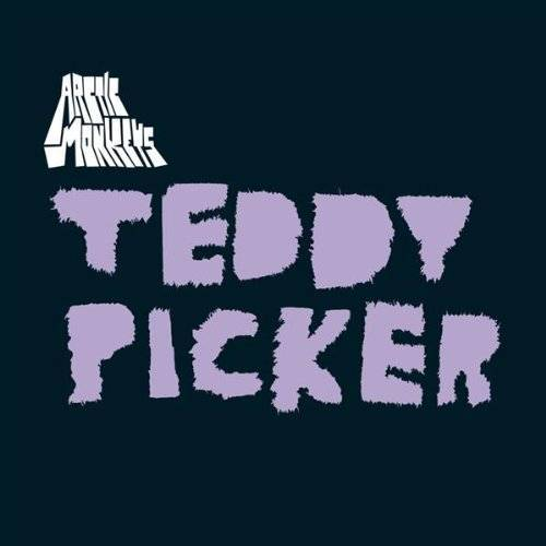 Arctic Teddy Picker - Preis vom 16.06.2021 04:47:02 h