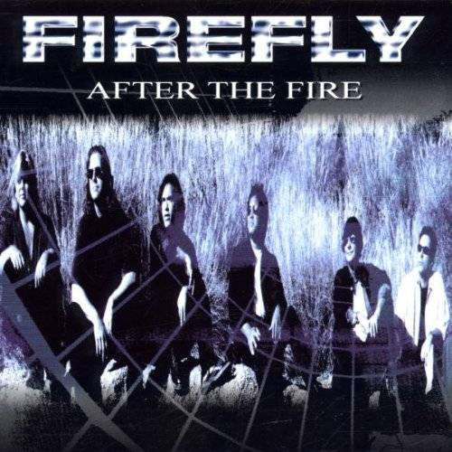 Firefly - After the Fire - Preis vom 11.06.2021 04:46:58 h