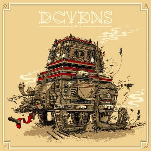 DCVDNS - D.W.I.S - Preis vom 11.06.2021 04:46:58 h