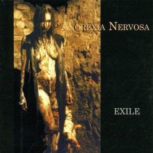 Anorexia Nervosa - Exile - Preis vom 17.06.2021 04:48:08 h