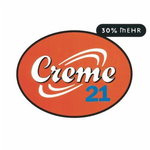 Creme 21 - Creme 21-30 Prozent Mehr - Preis vom 22.06.2021 04:48:15 h